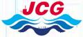 JCG 大阪海上保安監部