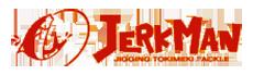 JERKMAN