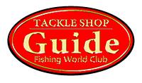 タックルショップ Guide